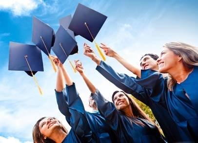 Особенности и преимущества получения магистратуры за границей
